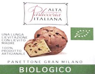 panettone_bio_alta_pasticceria_dacasto