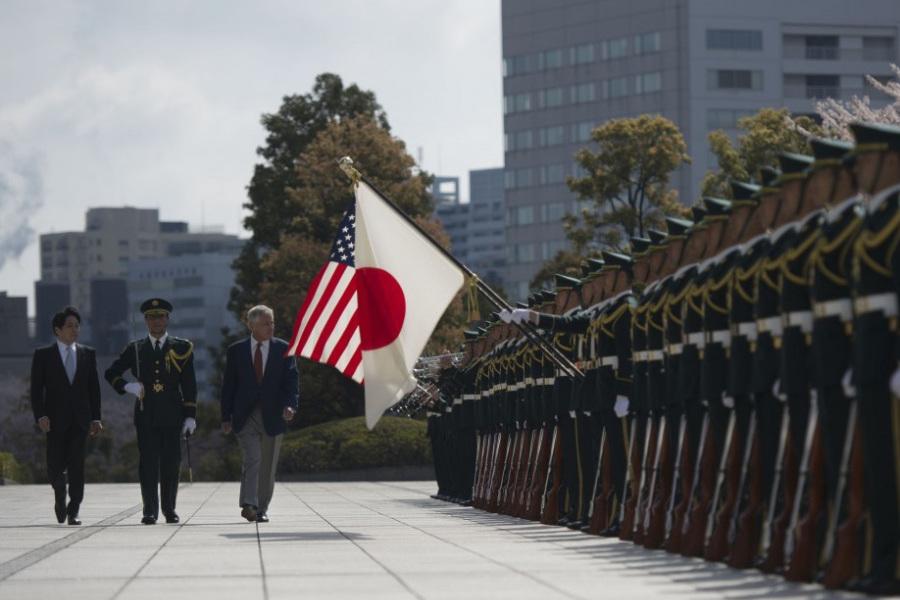 Giappone-e-USA-900x784