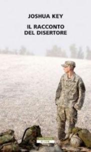 cop_il_racconto_del_disertore_2