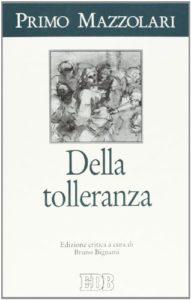 cop_mazzolari_tolleranza