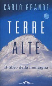 cop_terre-alte-libro