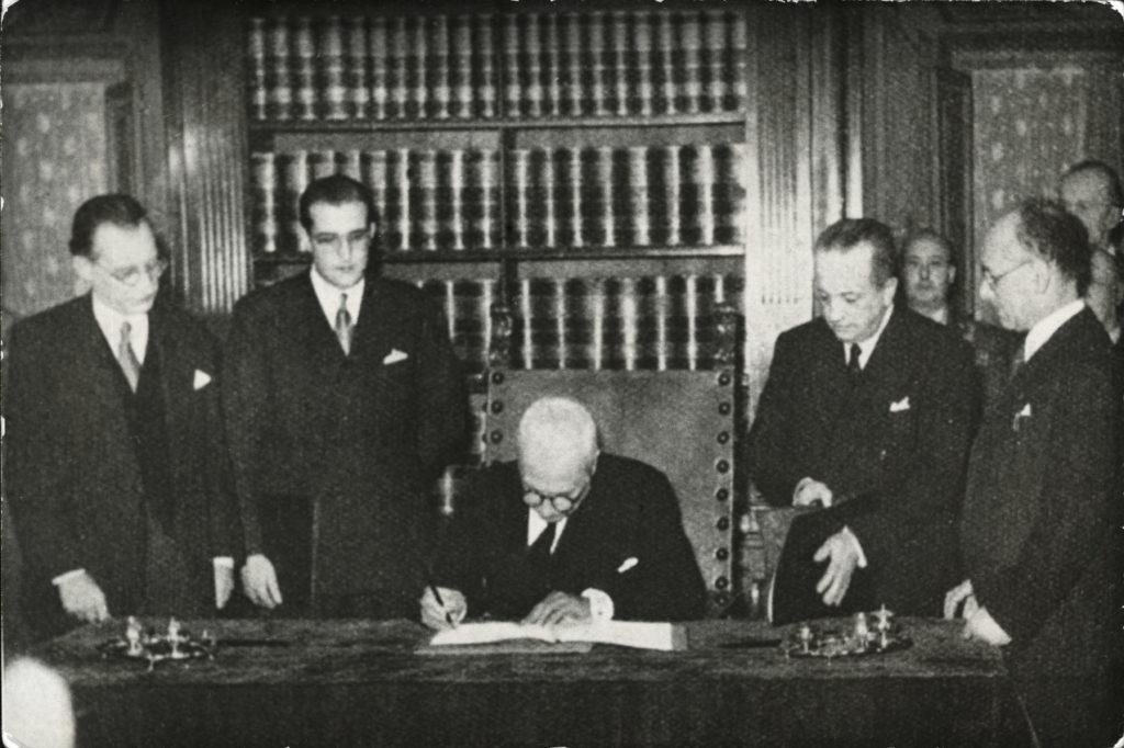 firma_costituzione