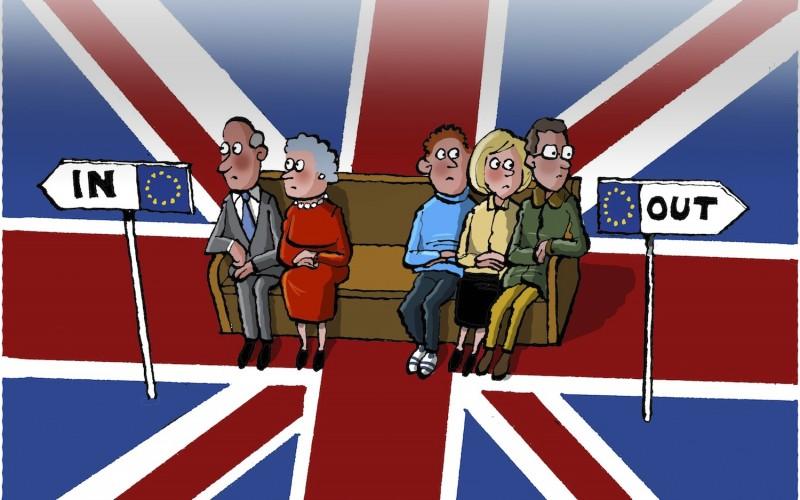 sondaggi-brexit-2