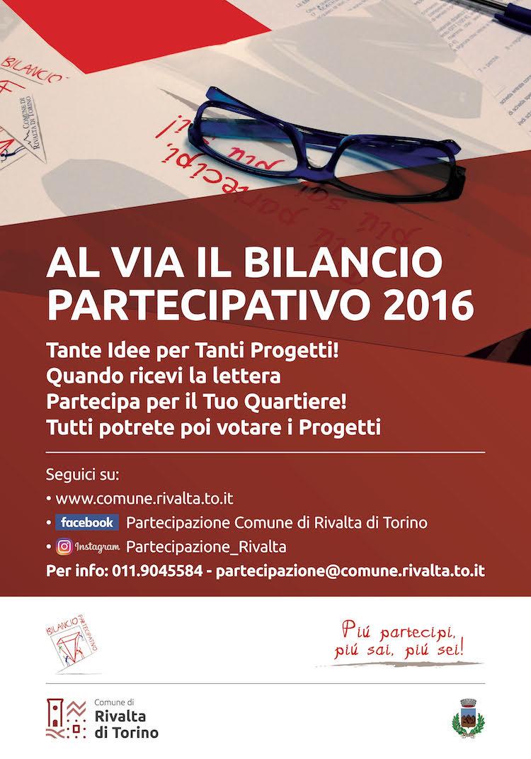 Manifesto bilPart16-17 rosso vers2