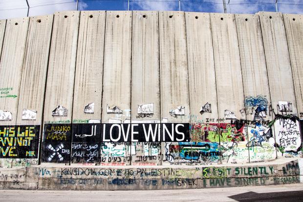 /nas/content/live/cssr/wp content/uploads/2016/07/muro palestina02