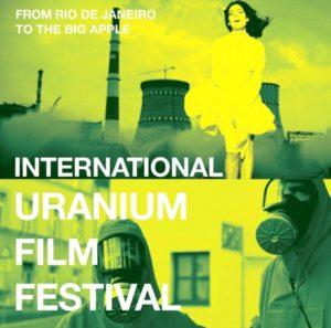 URANIUM FILM FESTIVAL 2014 new