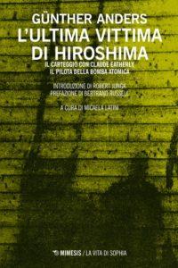 cop_vita-anders-ultima-vittima-hiroshima