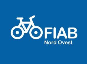 logo-fiab-nord-ovest-copia