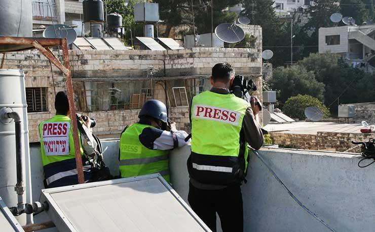 media-palestine-israel-2