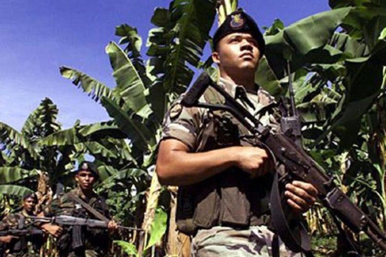colombia_paramilitari