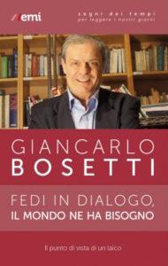 cop_giancarlo-bosetti-fedi-in-dialogo