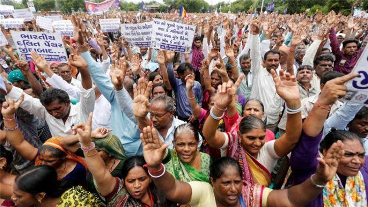 dalit_india