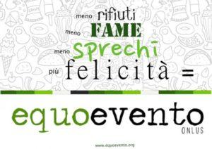 equoevento-624x440