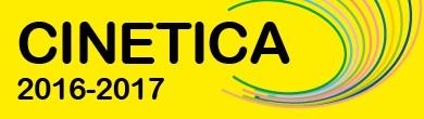 cinetica-2016-17