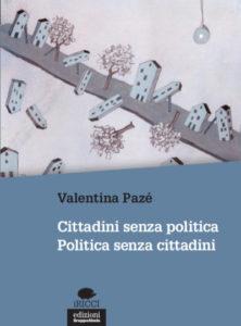 cop_cittadini-senza-politica-cover-400x541
