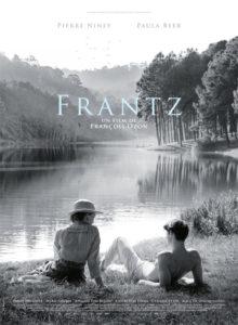 locandina_frantz_ozon