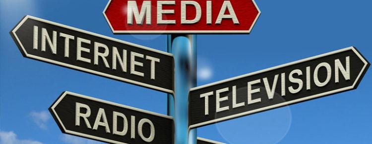media-informazione-770x300