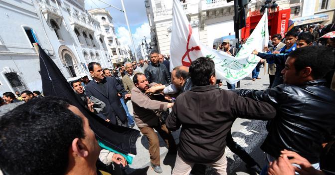 /nas/content/live/cssr/wp content/uploads/2016/11/Siria Giorno dellIra 15 marzo 2011