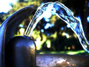 05-acqua-barcellona