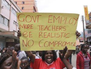 12-insegnanti-kenia