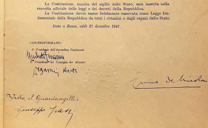 /nas/content/live/cssr/wp content/uploads/2016/12/Copia di costituzione italiana