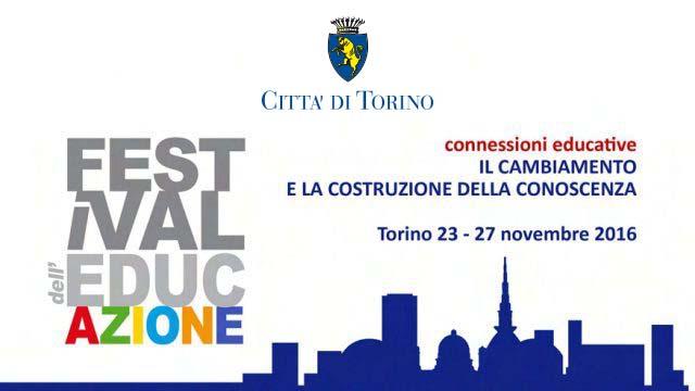 festival-educazione-2016-torino-imc-640x360