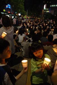 /nas/content/live/cssr/wp content/uploads/2016/12/candele park sud corea