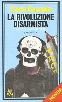 cop_la-rivoluzione-disarmista