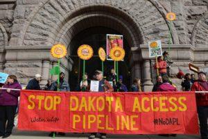 /nas/content/live/cssr/wp content/uploads/2016/12/stop dakota access pipeline