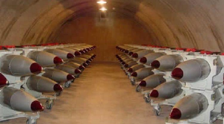 bombe_atomiche_in_italia-laviadiuscita-net_