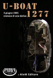 cop_U-BOAT 1277 libro