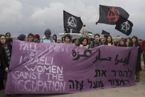 gaza-2008
