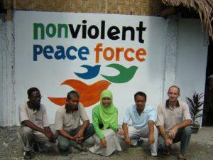 nonviolent-peace-force