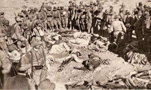 Alpini_battaglione_Edolo_in_Libia