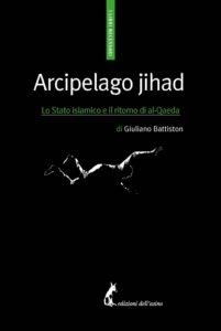 cop_arcipelago_jihad_bassa-685x1024