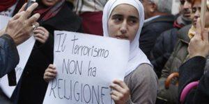 /nas/content/live/cssr/wp content/uploads/2017/02/il terrorismo non ha religione 1130X565 90 C
