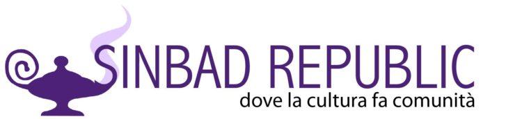logo SINBAD REPUBLIC