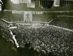 Anti-Nazi_Rally