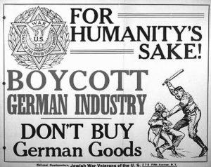 Anti-Nazi_boycott 02