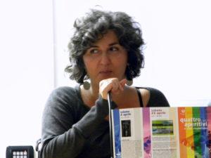Barbara-Garlaschelli