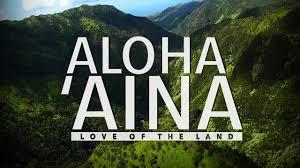 aloha telescopi