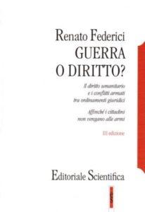 /nas/content/live/cssr/wp content/uploads/2017/03/cop Renato Federici Guerra o diritto 1