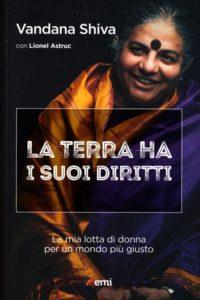 cop_terra-ha-suoi-diritti-libro
