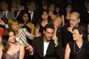 spettatori-al-cinema-3-580822