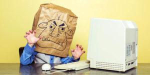 Cyberbullismo-online-tra-ragazzi-800x400-800x400