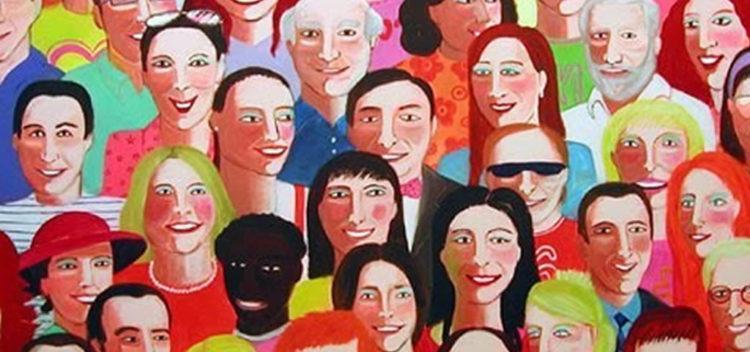 Persone-cittadini-una-persona-un-voto