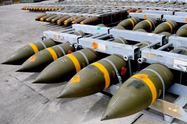 da-domusnovas-allo-yemen-armi-prodotte-in-occidente-e-vendute-in-oriente
