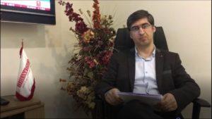 Javad Hieran-Nia