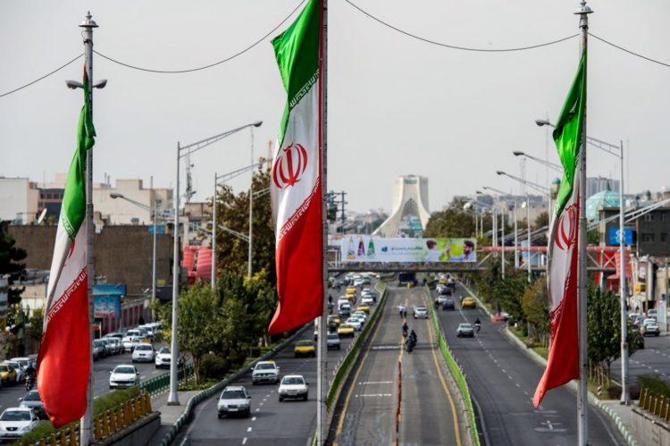 Salvo miracoli, l'Iran verrà presto bombardato
