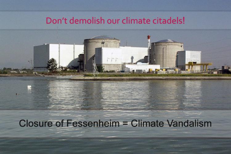 http://www.associazioneitaliananucleare.it/wp-content/uploads/2020/02/Centrale_citadel_de_Fessenheim-eng-800x445.jpg